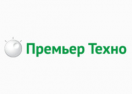 premier-techno.ru