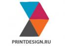printdesign.ru