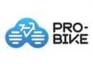pro-bike.ru