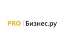 pro-biznes.ru