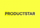 productstar.ru