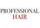 professionalhair.ru