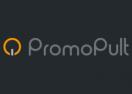 promopult.ru