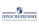 prosv.ru