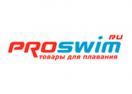proswim.ru