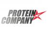 Protein.company
