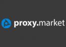 proxy.market