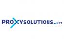 proxy-solutions.net