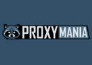 proxymania.ru