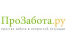 prozabota.ru