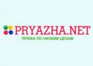 pryazha.net
