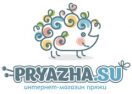 pryazha.su