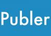 Publer.pro