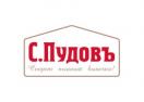 pudov.ru