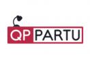 qp-partu.ru