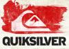 Quiksilver.ru