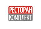 r-komplekt.ru