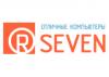 R-seven.ru