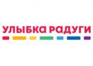 r-ulybka.ru