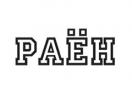 raenshop.ru