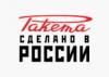 Raketa-shop.com