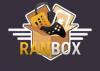 Ranbox.ru