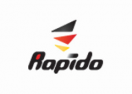 rapido.ru