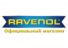Ravenol.su