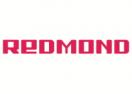 store.redmond.company
