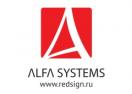 redsign.ru