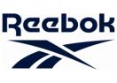 reebok.ru