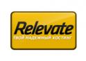 Relevate.ru