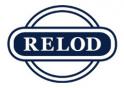 Relod.ru
