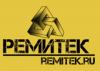Remitek.ru