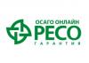 Reso.ru