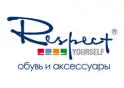 Respect-shoes.ru
