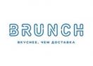 restbrunch.ru