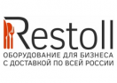 restoll.ru