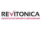 revitonica.ru
