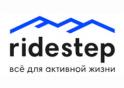 Ridestep.ru