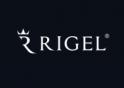 Rigelstrips.com