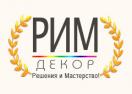 rim-decor.ru