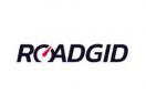 roadgid.ru