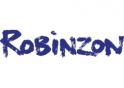 Robinzon.ru
