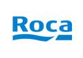 Roca.ru