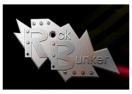 rockbunker.ru