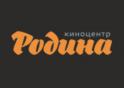 Rodinakino.ru