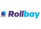rollbay.ru