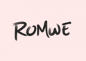 Romwe.com