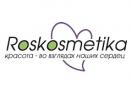 roskosmetika.ru